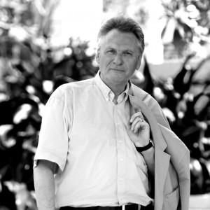 Olaf Koob